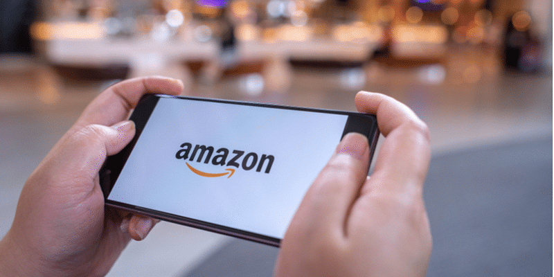 Amazon launches military veterans employment programme in India