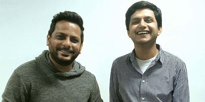 4basecare founders