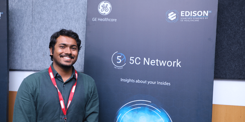 5C Network Kalyan