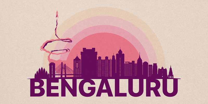 Why Bengaluru has been the early adopter of innovations from internet economy