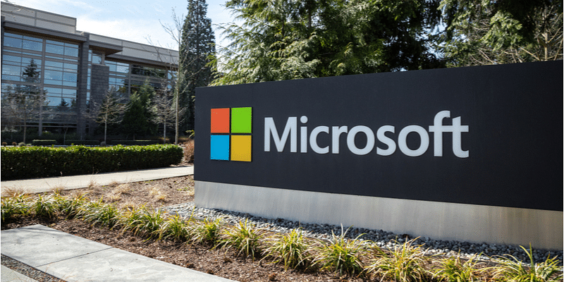 Microsoft expands footprint in India with new engineering hub in NCR