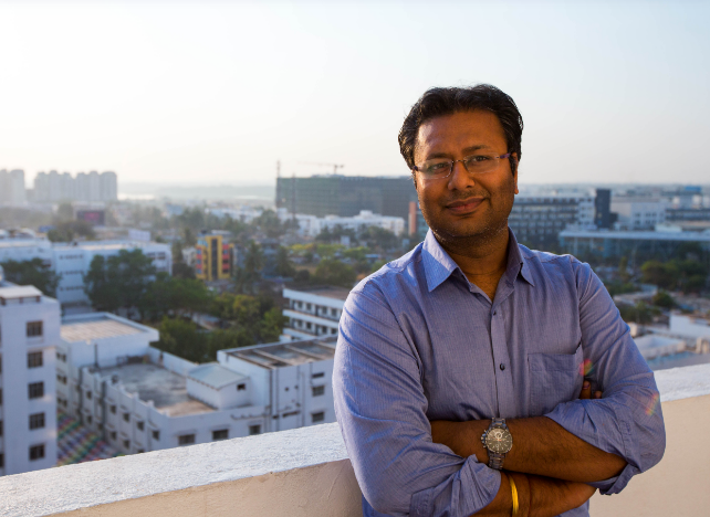 How this fintech lending startup used tech to overcome the serious business challenges of COVID-19 - YourStory