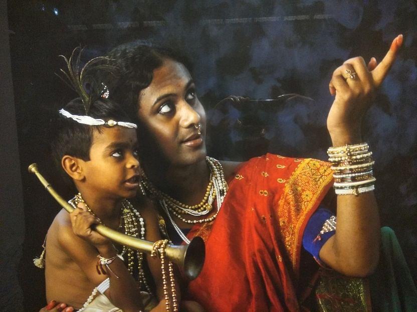 Expression and empowerment at Kochi-Muziris Biennale: India's longest art festival enters its final week