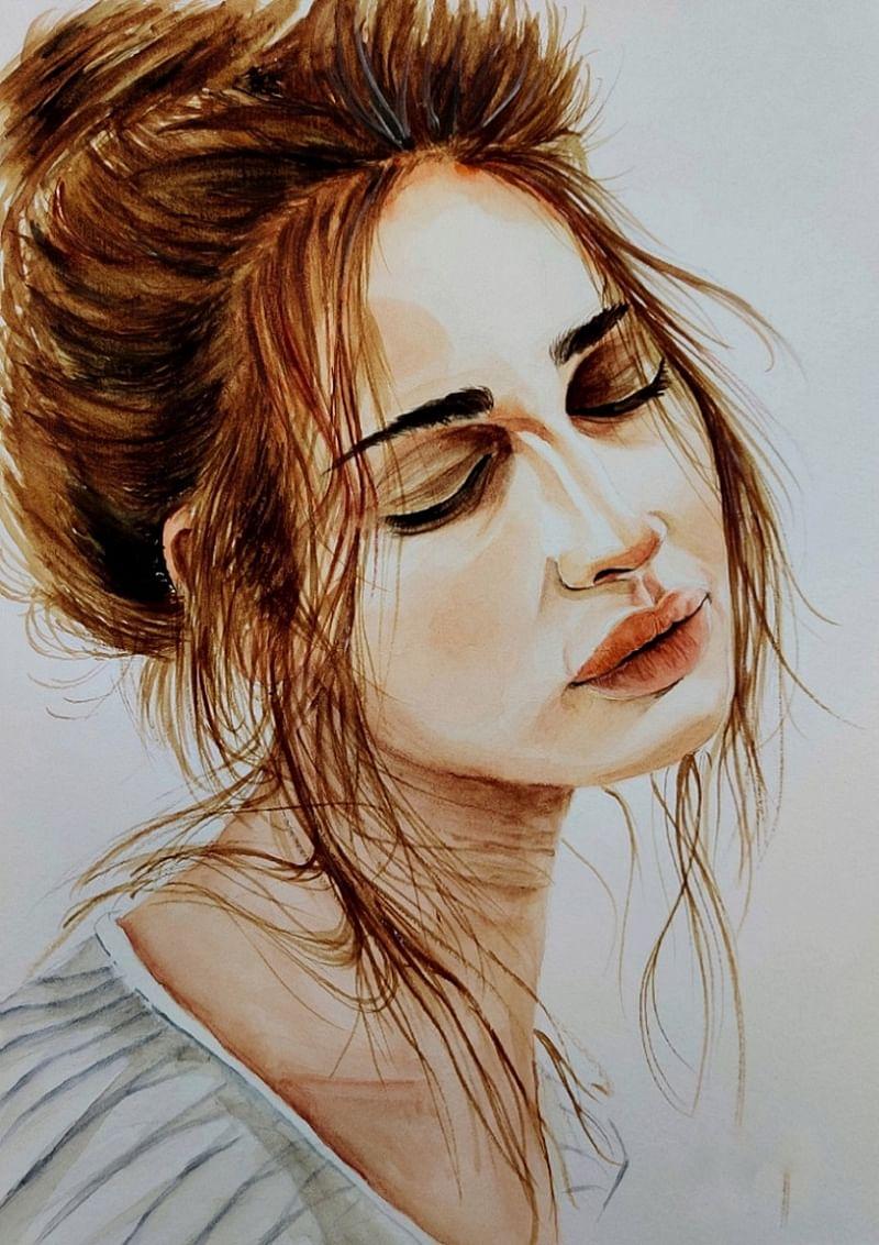 Artist: Naveen Appajigol
