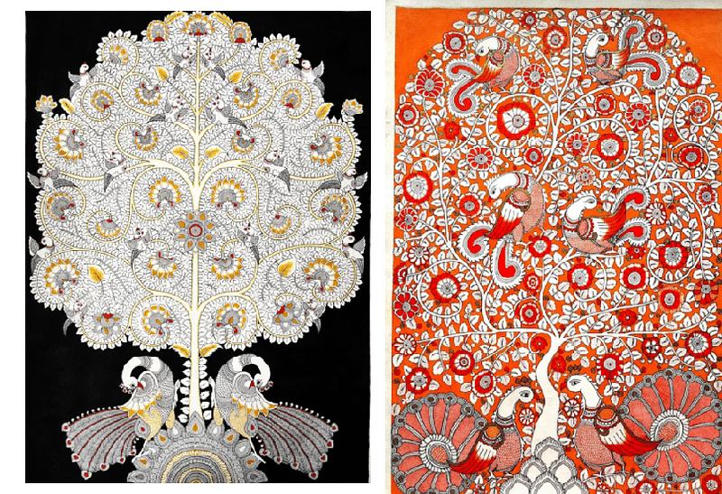 Artis: Ketaki Ankalikar