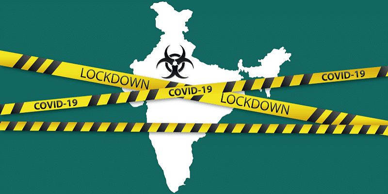 A Nation Battles Coronavirus 65 Quotes From India S Journey In Tackling Covid 19