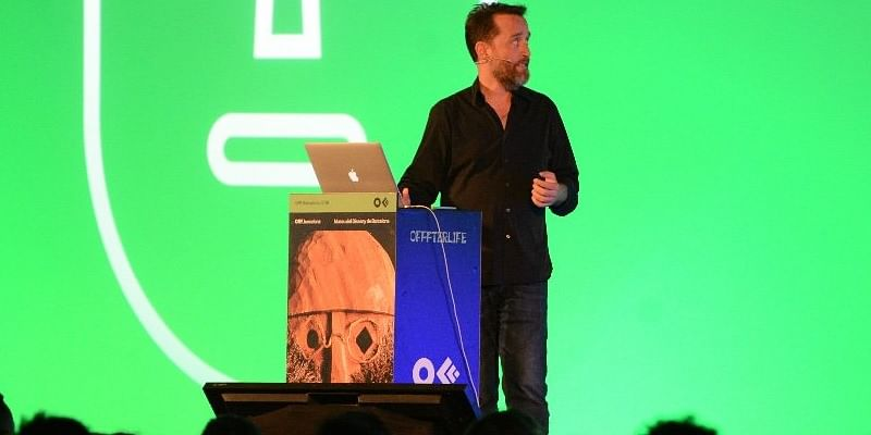 UI / UX Design cover image