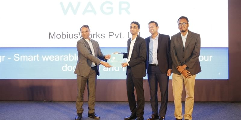 Bengaluru-based AI Startup, Artificial Learning Systems India, wins