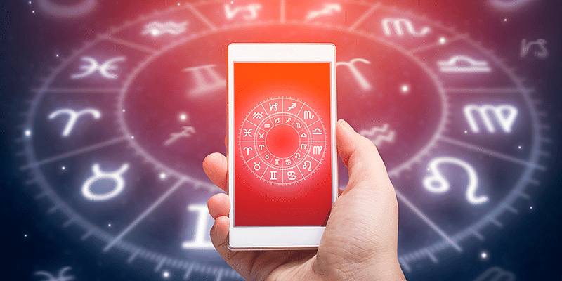 Do You Believe In Vedic Astrology