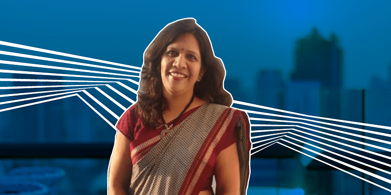 How this first-time entrepreneur from Pune started and grew her online jewellery business