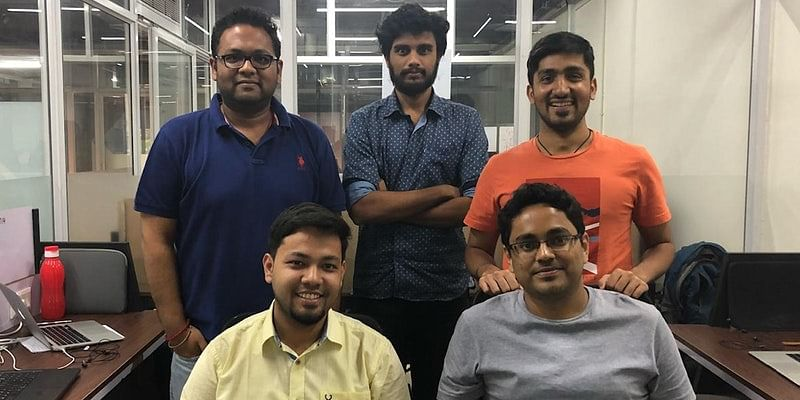 Bengaluru-based startup Flexiple is changing the freelancing game, one gig at a time