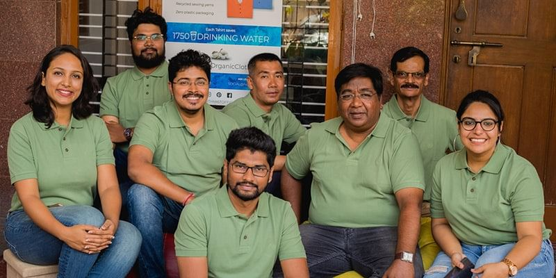 [Funding alert] How clothing startup NorthMist overcame rejections from 350 investors to raise Rs 1 Cr and partner with Udaan