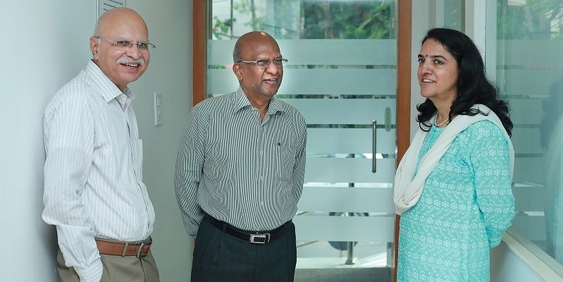 How these former Wipro employees are bringing jobs and business opportunities to smaller cities