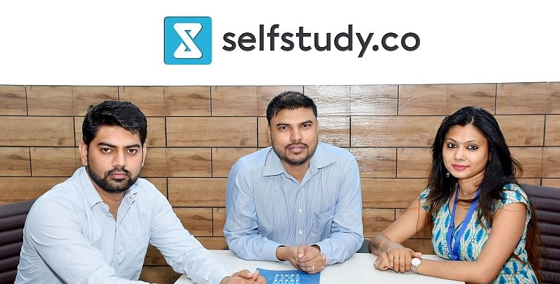 IIT-Bombay alumni wants students to 'Selfstudy', promises fee refund on completion of course