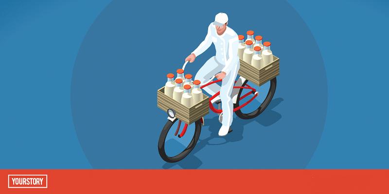 milktech
