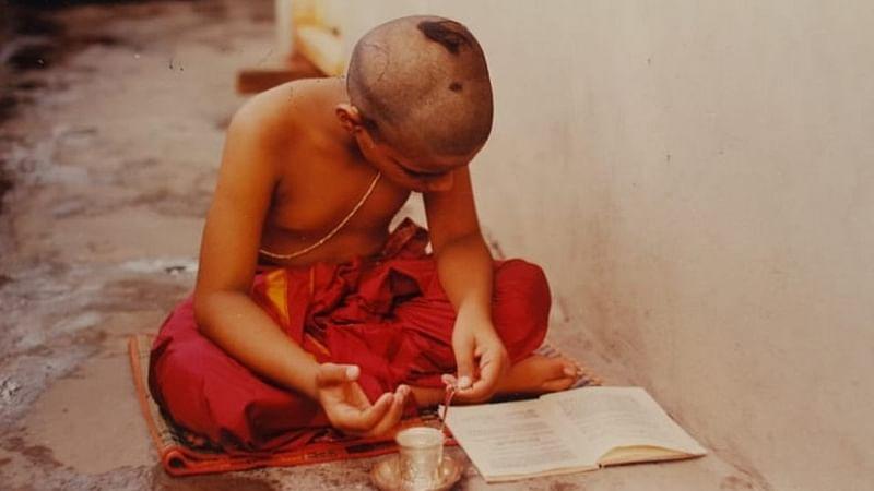 Prashanth Susarla