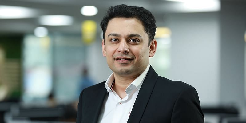 How COVID-19 has affected the beer industry, reveals Kartikeya Sharma of AB InBev