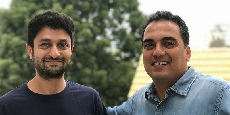 This Pune-based startup is helping over 4 million people be fluent in English