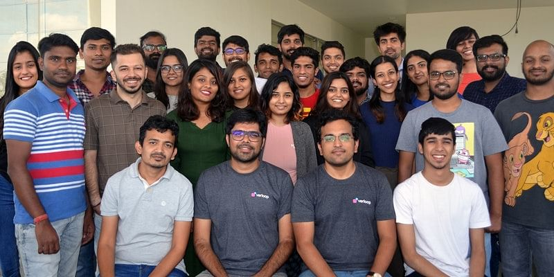 With Nykaa as the first client, this startup automates customer engagement for over 5k businesses