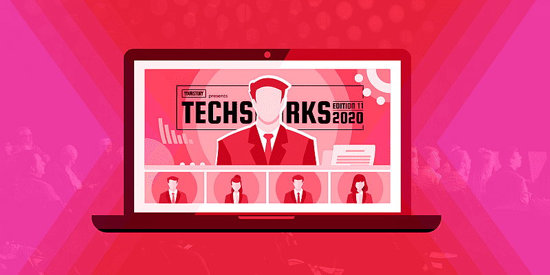 [TechSparks 2020] 11 reasons to attend the 11th edition of India's largest tech and innovation summit