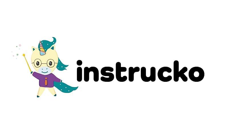 Here's how online language learning player, instrucko is evolving in the cramped ed-tech space