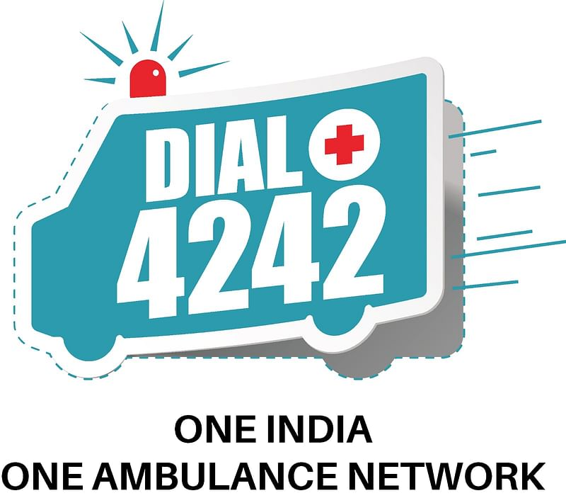 After 'gamechanger' pandemic, here's how ambulance network Dial4242 plans to scale services across India