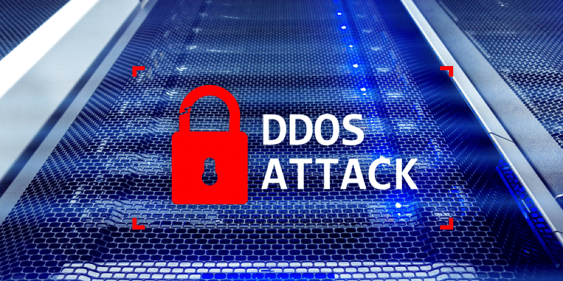 DDoS προξενήματα CS Go που χρονολογείται στις σκοτεινές Ηνωμένες Πολιτείες