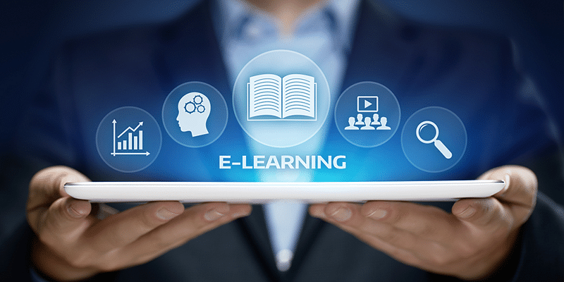 How E Learning Is Transforming Our Education System With A Tech Driven Approach