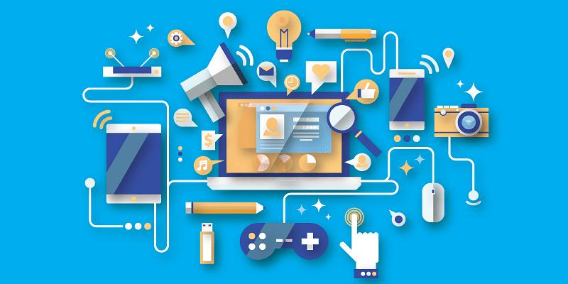 Harness the power of analytics for data-driven social media marketing