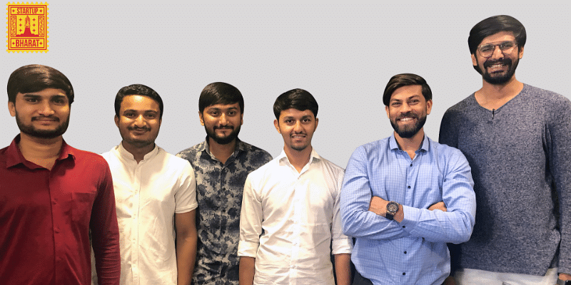 Startup Bharat] How Surat-based Alpino turned a Rs 5 lakh