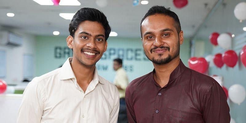 TechnifyBiz_founders