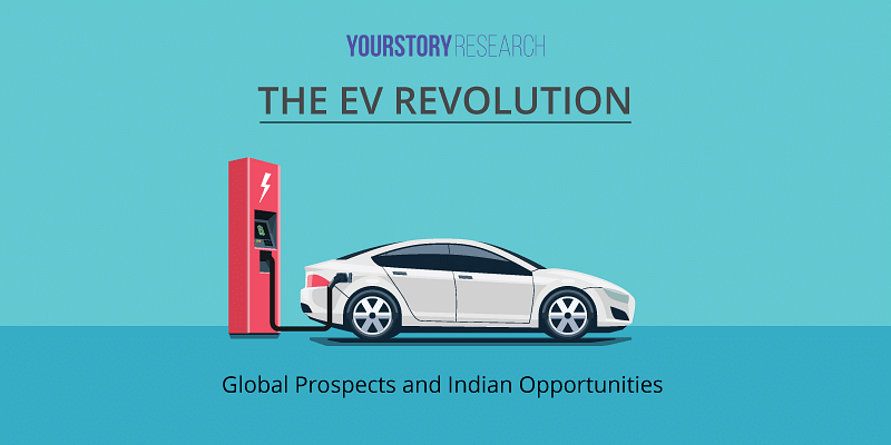 Zomato reports 3x revenue at $206M; What is shaping India's EV revolution?