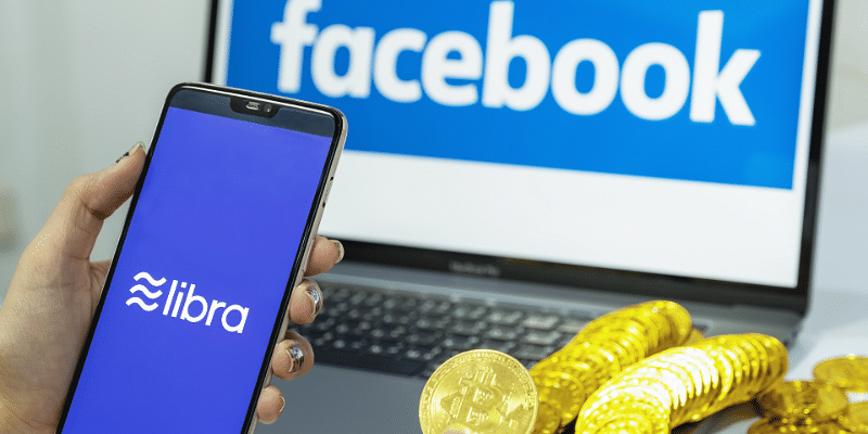 Facebook's virtual currency faces real-world resistance