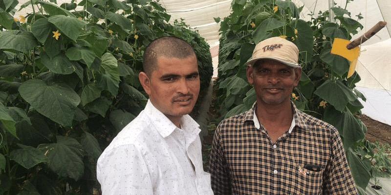 farmers_kheyti