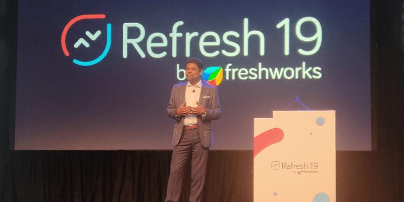 girish_freshworks