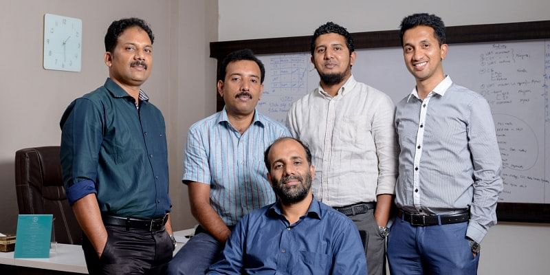 iD Fresh 2 0: turning organic, targeting a revenue of Rs 350