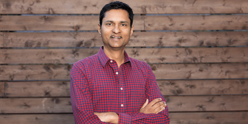 Anand Rajaraman_Rocketship.vc