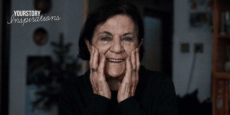 Eva Erben