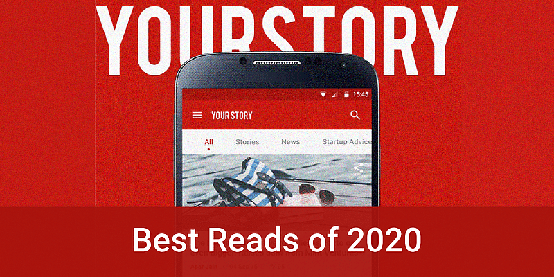 YourStory Best Reads