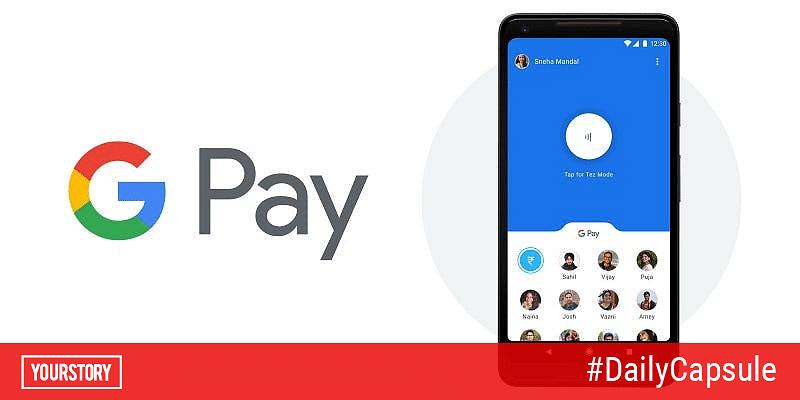 Google Pay_Capsule