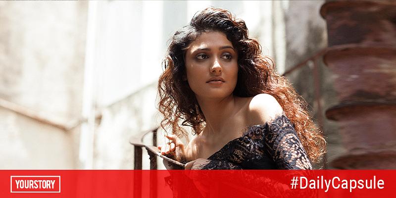 A tête-à-tête with actor Ragini Khanna; Solving personal finances - your weekend fix