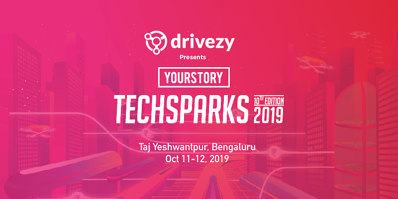 TechSparks 2019: On Day 2, keep an eye out for disruptors of the Indian startup ecosystem