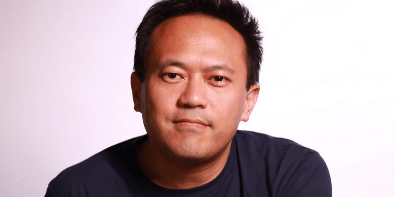 [Funding alert] Adtech startup OneOneDay raises $1.3 M funding, eyes 10 M users by 2020