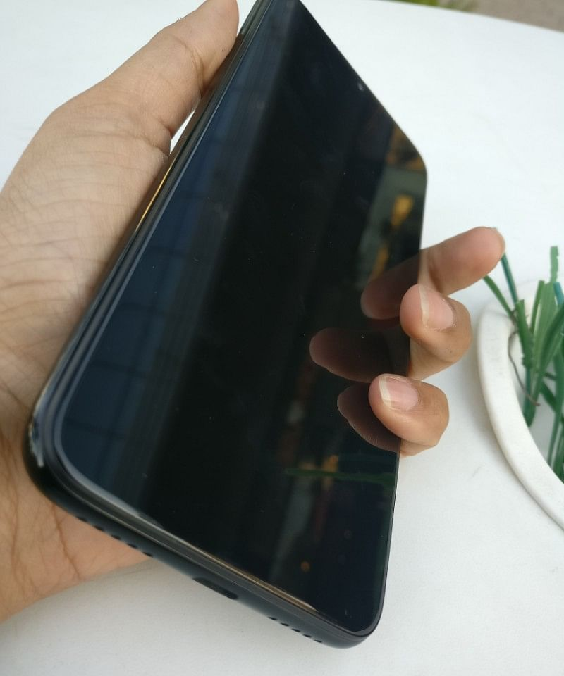 The much-awaited Xiaomi Redmi Note 7 Pro is out  Is this smartphone