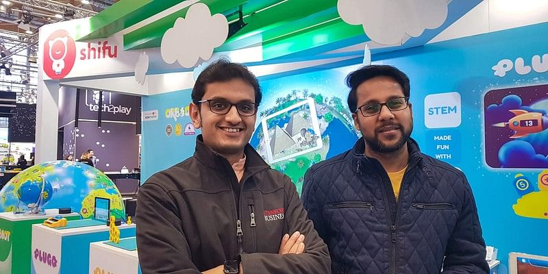 [Funding alert] PlayShifu raises $7 M in Series A from Chiratae, Inventus Capital, BIF and others