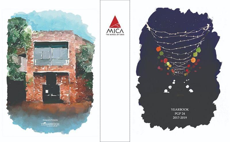 Startup Bharat, Yearbook Canvas, Jodhpur startup