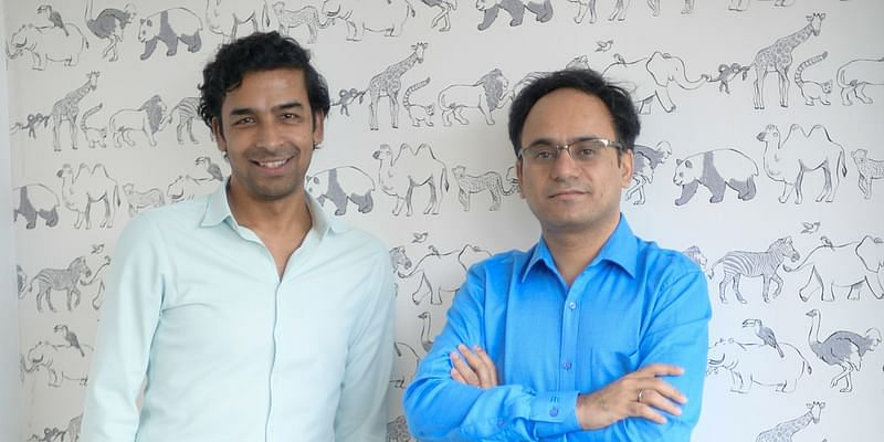[Funding alert] House structure startup Livspace raises $90M led by Kharis Money, Venturi Partners