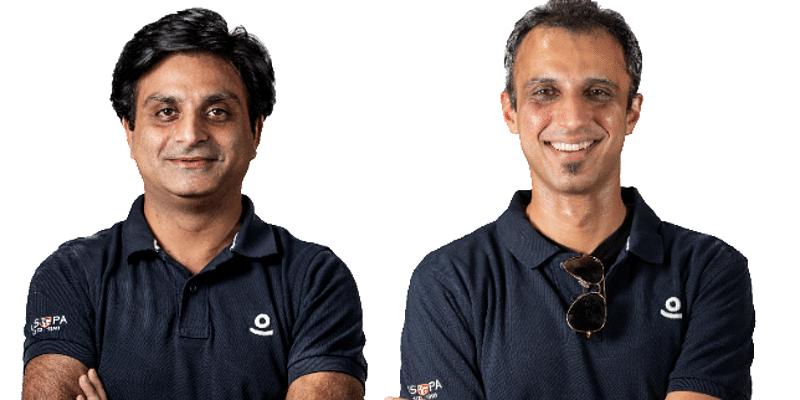 Dockabl founders