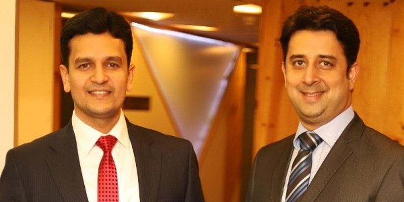This Gurugram startup is providing licensing solutions to brands, entrepreneurs looking to scale