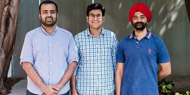 [Funding alert] Made in India Kaagaz Scanner raises funding from Pravega Ventures, Axilor Ventures, and others